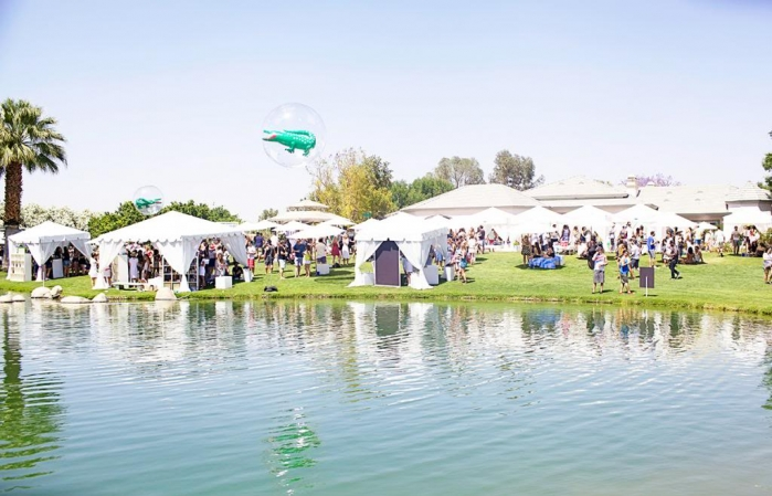 photo Lacoste_desert_pool_party_2014_3_zpsbe99c4a2.jpg