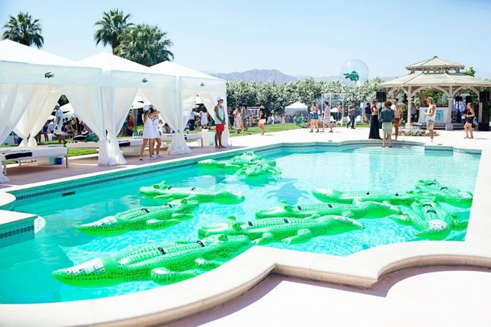 photo Lacoste_desert_pool_party_2014_4_zps5e0614f8.jpg
