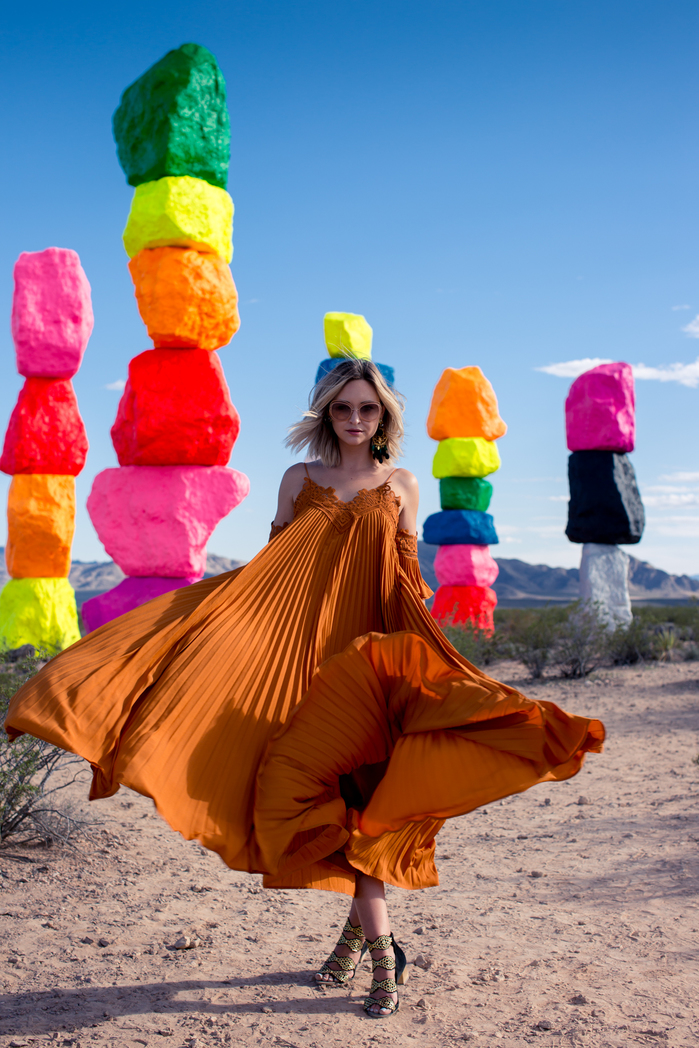Search Results For 7 Magic Mountains 187 Late Afternoon Blog