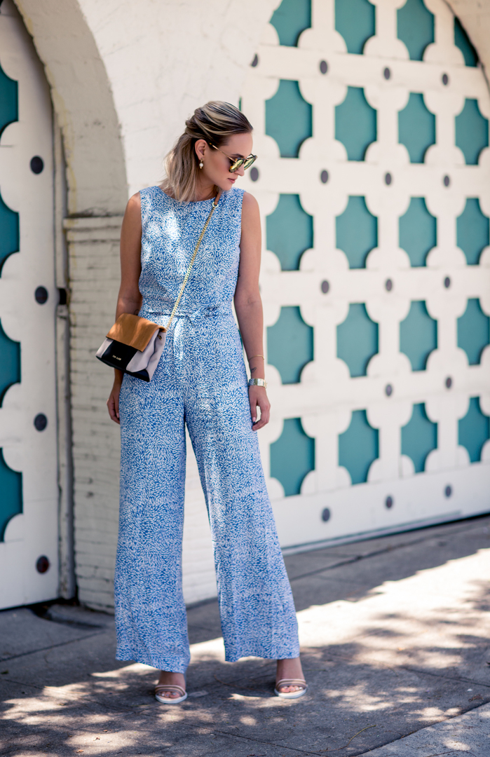 TED BAKER JUMPSUIT-1