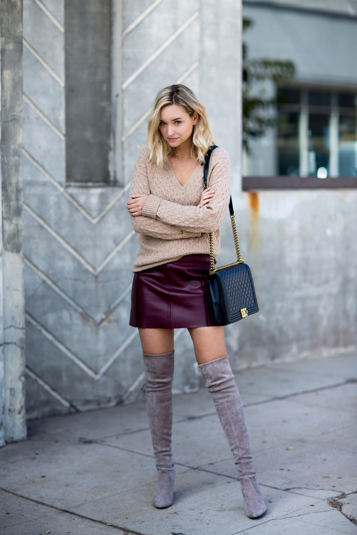 NORDSTROM RACK_FALL-1