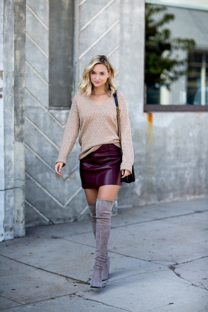 NORDSTROM RACK_FALL-2
