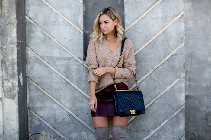 NORDSTROM RACK_FALL-5
